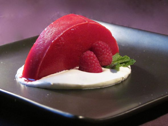 Raspberry-Coconut-Lime-Sorbet-2