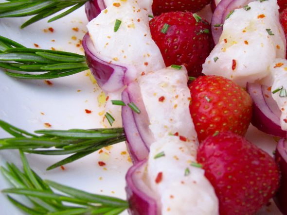 Stargazer-Strawberry-Skewers-3