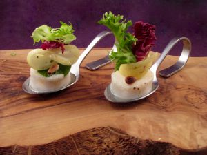 Goats-Cheese-and-Cedri-Lemon-Spoon-1