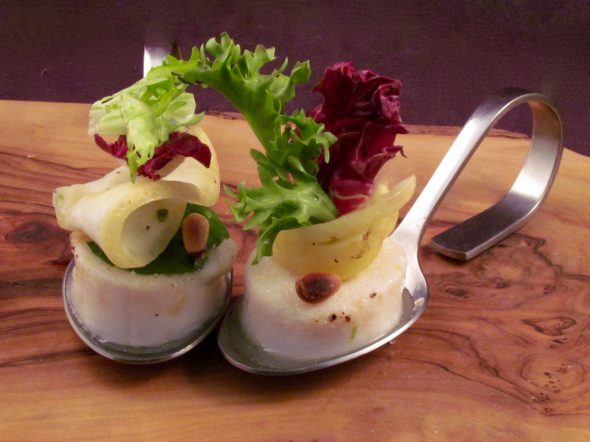 Goats-Cheese-and-Cedri-Lemon-Spoon-3