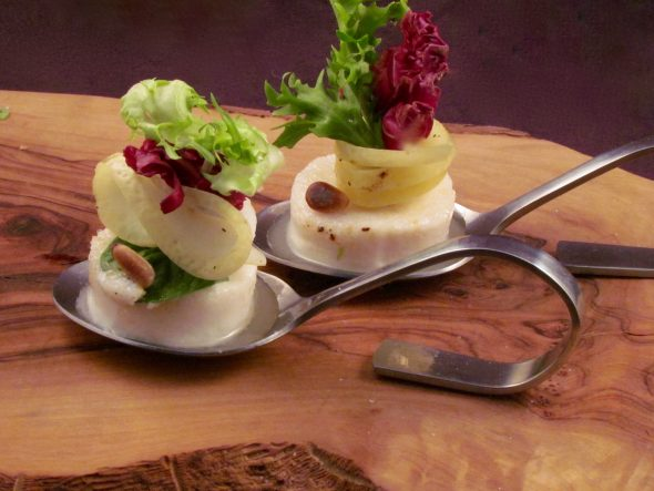 Goats-Cheese-and-Cedri-Lemon-Spoon-4
