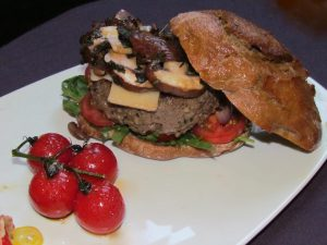 Mushroom-Burger-and-Chilli-Pepper-Poppers-3