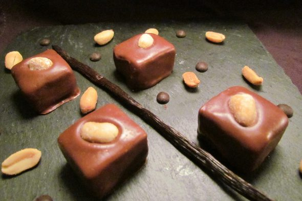 Peanutbutter-Cubes-3