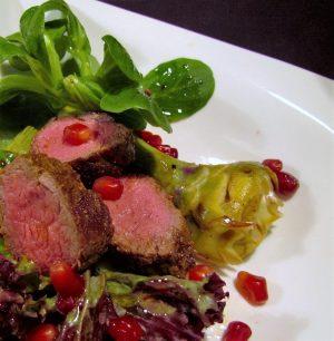 Ras-el-Hanout-Lamb-Artichoke-Fig-Salad-3