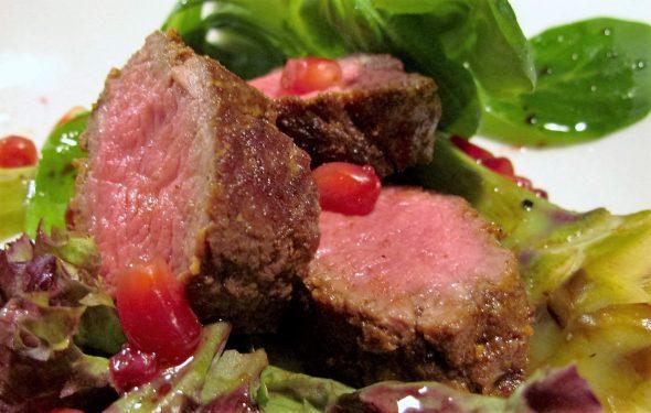 Ras-el-Hanout-Lamb-Artichoke-Fig-Salad-4