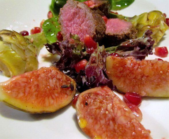 Ras-el-Hanout-Lamb-Artichoke-Fig-Salad-6
