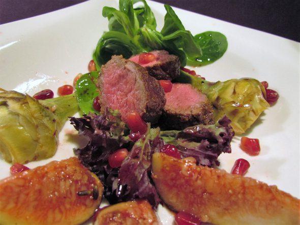Ras-el-Hanout-Lamb-Artichoke-Fig-Salad-8