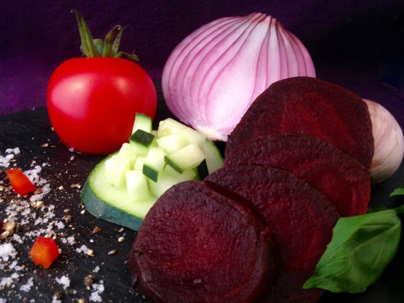Roasted-Beetroot-Gazpacho-2
