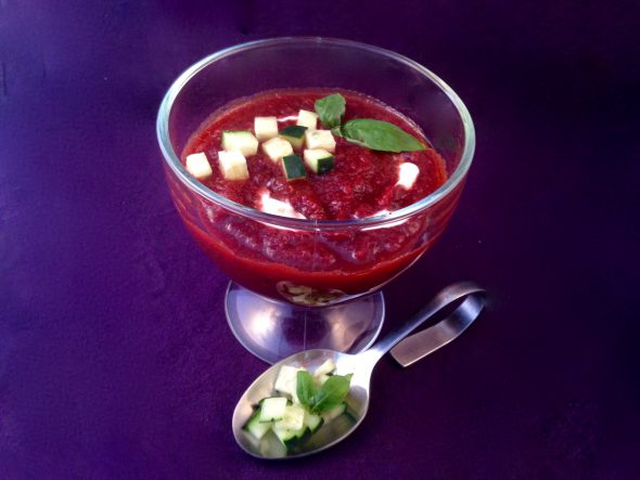 Roasted-Beetroot-Gazpacho-6