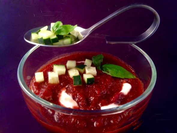 Roasted-Beetroot-Gazpacho-7