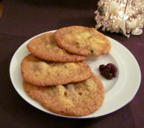 White-Chocolate-Chip-Cranberry-Cookies-1