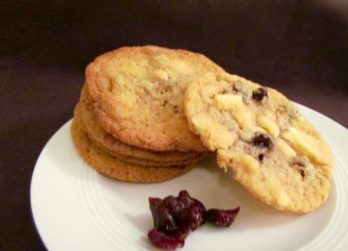 White-Chocolate-Chip-Cranberry-Cookies-2