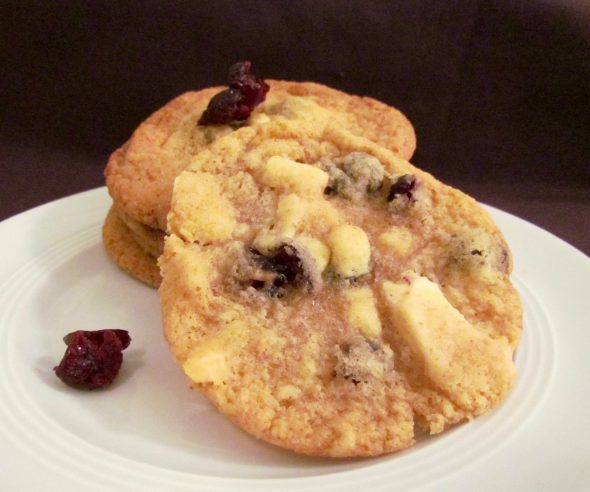 White-Chocolate-Chip-Cranberry-Cookies-3