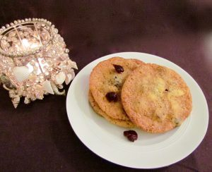 White-Chocolate-Chip-Cranberry-Cookies-5