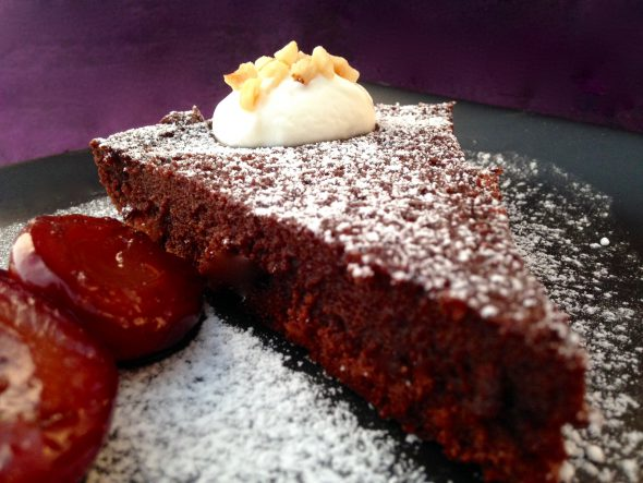 Chocolate-Cranberry-Tarte-2