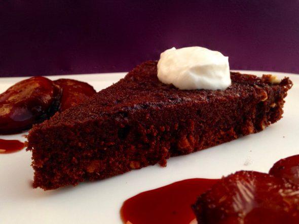 Chocolate-Cranberry-Tarte-3