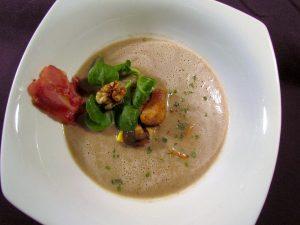 Creamy-Mushroom-Soup-3