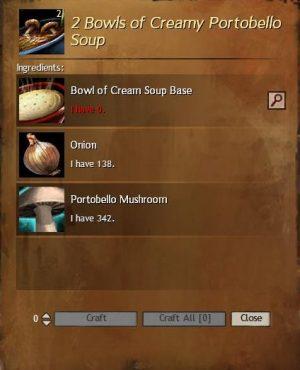 creamy-portobello-soup
