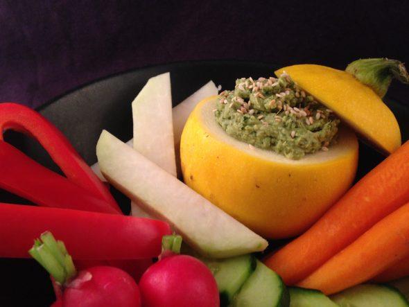Jalapeno-Hummus-2