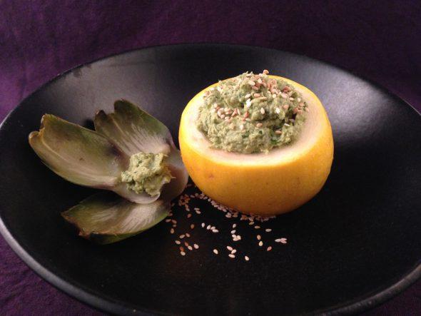 Jalapeno-Hummus-3
