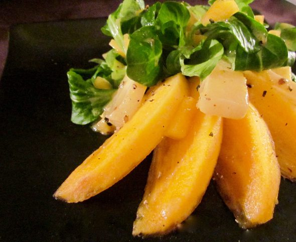 Lambs-Lettuce-Kaki-Harzer-Salad-3