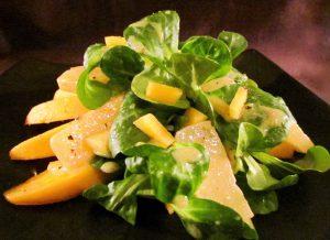 Lambs-Lettuce-Kaki-Harzer-Salad-4