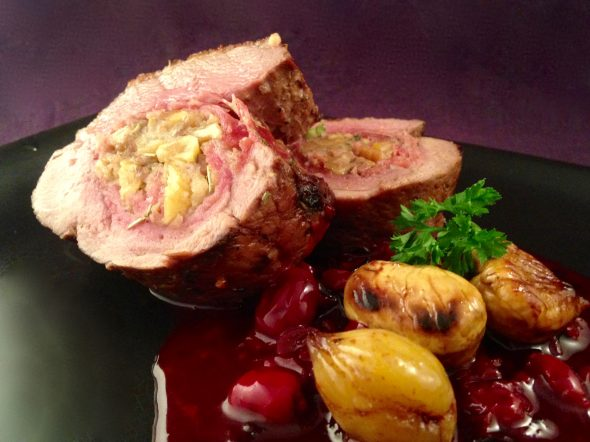 Chestnut-Stuffed-Duck-Breast-2