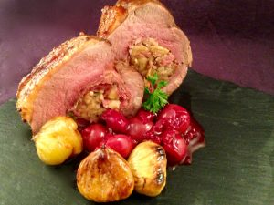 Chestnut-Stuffed-Duck-Breast-7