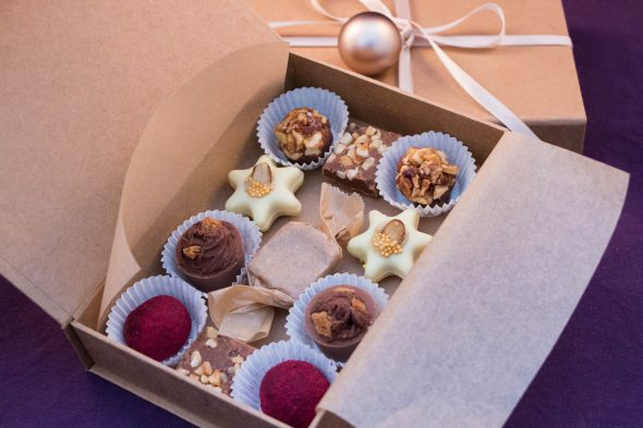 chocolates-box