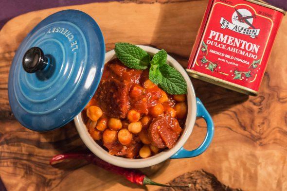 chorizo-stew-1