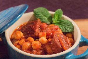 chorizo-stew-2
