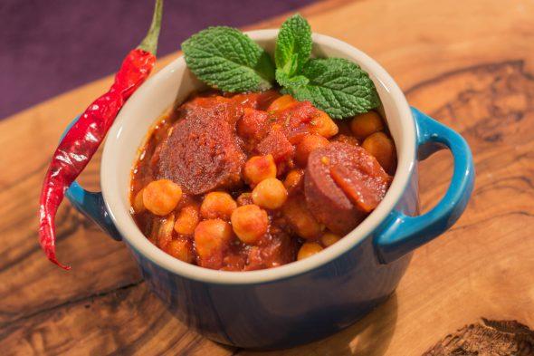 chorizo-stew-3