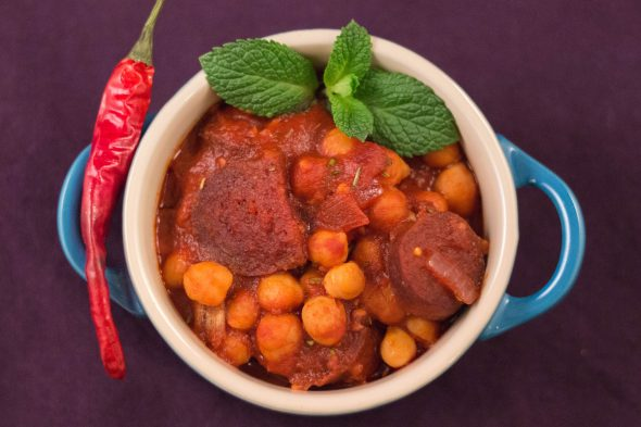 chorizo-stew-4