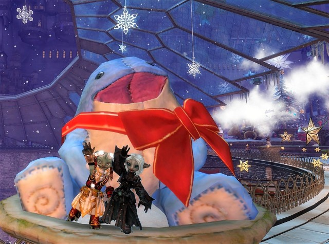 gw2-xmas-greetings-1