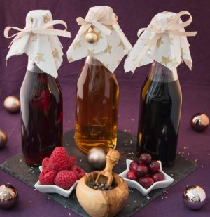 infused-balsamic-vinegar-1