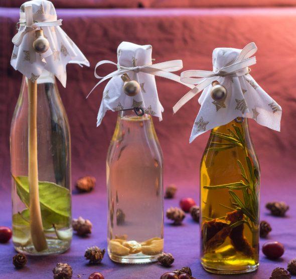 infused-oils-2