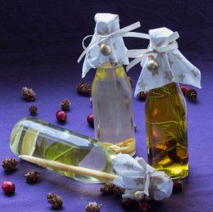 infused-oils
