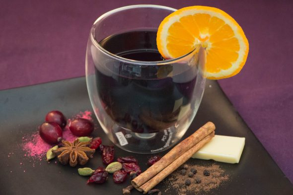 spiced-wine-truffel-1