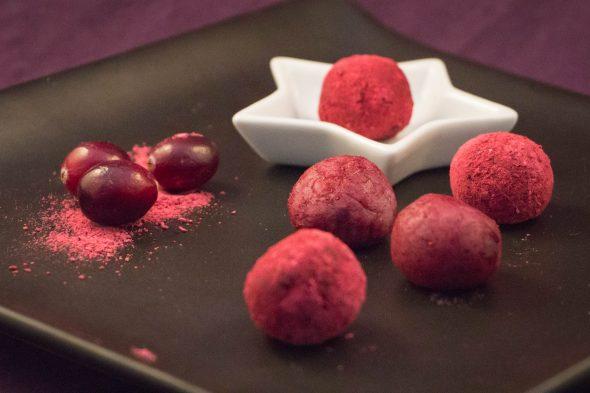 spiced-wine-truffel-2