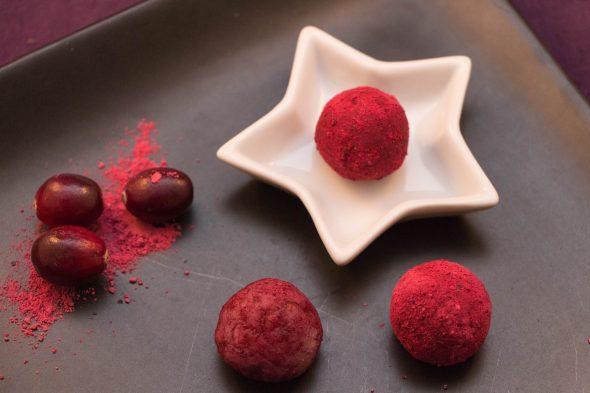 spiced-wine-truffel-3