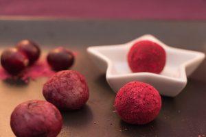 spiced-wine-truffel-4