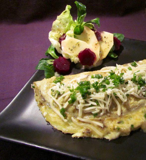 Eggs-Beetletun-and-Ascalonian-Salad-1