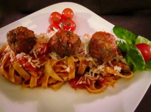 meatballs-and-pasta-1