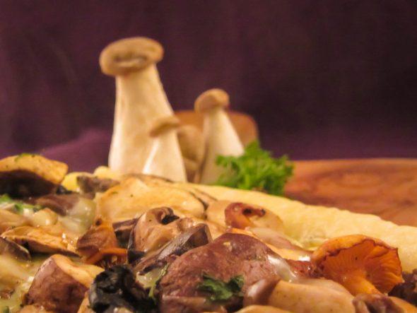 mini-mushroom-pizza-3