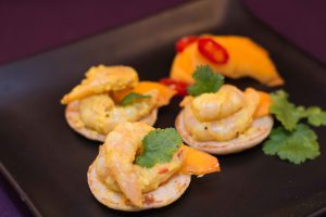 mustard-coconut-prawn-curry-bites-1