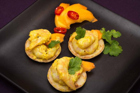 mustard-coconut-prawn-curry-bites-2