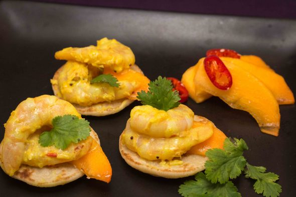 mustard-coconut-prawn-curry-bites-3