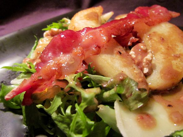 Roasted-Pear-and-Bacon-Salad-2