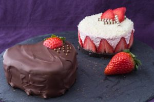 oreo-stawberry-cheesecake-2