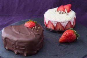 oreo-stawberry-cheesecake-2